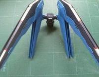 Fold_Wing
