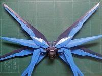 Open_Wing