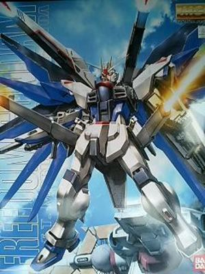 mg_freedom_gundam