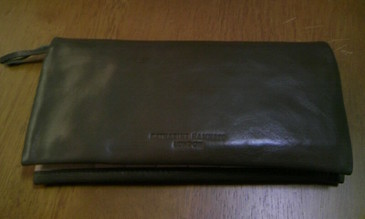 070525_wallet
