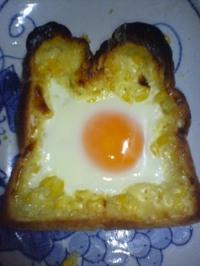 200611food1