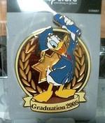 Graduation2005