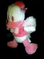PinkDonald