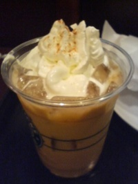 Pumpkin_spice_latte_