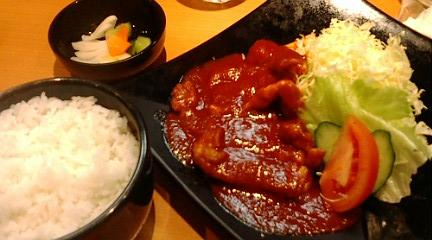 Wakadoribatayaki_7